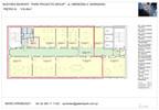 Biuro w inwestycji Biuro na Mokotowie do wynajęcia! Już ..., Warszawa, 15 m² | Morizon.pl | 9317 nr2