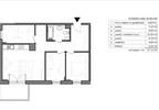 Mieszkanie w inwestycji Signum, Gdynia, 70 m²   Morizon.pl   0141 nr3