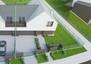 Morizon WP ogłoszenia | Dom w inwestycji Elizówka Park, Elizówka, 188 m² | 4614