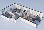 Mieszkanie w inwestycji Bałtycka 31, Rzeszów, 49 m² | Morizon.pl | 8161 nr4