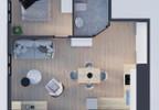Mieszkanie w inwestycji Bałtycka 31, Rzeszów, 41 m² | Morizon.pl | 8153 nr4