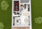 Dom w inwestycji Osiedle Strobowska 38 II Etap, Skierniewice (gm.), 163 m² | Morizon.pl | 4612 nr3