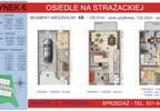 Dom w inwestycji Osiedle na Strażackiej, Kraków, 130 m² | Morizon.pl | 2167 nr2
