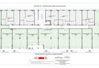Lokal handlowy w inwestycji OGRODY WŁOCHY 3 ETAP - komercja, Warszawa, 40 m² | Morizon.pl | 0358 nr3