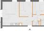 Morizon WP ogłoszenia | Mieszkanie w inwestycji Nowa 5 Dzielnica, Kraków, 56 m² | 8049
