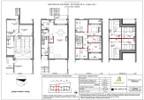 Dom w inwestycji Rezydencje Szczodra, Gdańsk, 240 m²   Morizon.pl   9467 nr2