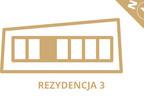 Dom w inwestycji Rezydencje Szczodra, Gdańsk, 240 m²   Morizon.pl   9467 nr3