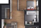 Mieszkanie w inwestycji Leśnica, Wrocław, 65 m² | Morizon.pl | 3855 nr2