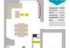 Dom w inwestycji Nowy Paryż - Ruda Śląska, Ruda Śląska, 102 m²   Morizon.pl   2076 nr2