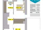 Dom w inwestycji Nowy Paryż - Ruda Śląska, Ruda Śląska, 102 m²   Morizon.pl   2076 nr3