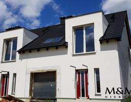 Morizon WP ogłoszenia | Dom na sprzedaż, Banino Tuchomska, 120 m² | 8706