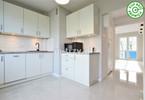 Morizon WP ogłoszenia | Mieszkanie na sprzedaż, Częstochowa Wrzosowiak, 49 m² | 4952