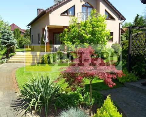 Dom na sprzedaż <span>Lubiński, Lubin</span>