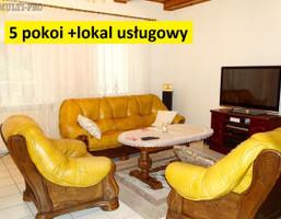 Morizon WP ogłoszenia | Dom na sprzedaż, Ścinawa, 246 m² | 5671