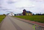 Morizon WP ogłoszenia | Dom na sprzedaż, Bolesławowo, 450 m² | 6512