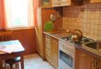 Morizon WP ogłoszenia | Mieszkanie na sprzedaż, Warszawa Targówek Fabryczny, 48 m² | 4844