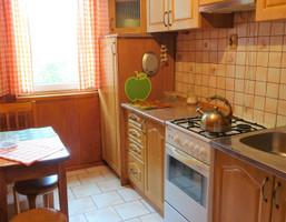 Morizon WP ogłoszenia | Mieszkanie na sprzedaż, Warszawa Targówek Mieszkaniowy, 48 m² | 4844