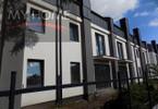Morizon WP ogłoszenia | Dom na sprzedaż, Kobyłka, 120 m² | 9038