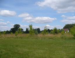 Morizon WP ogłoszenia   Działka na sprzedaż, Żołędowo, 2000 m²   9789