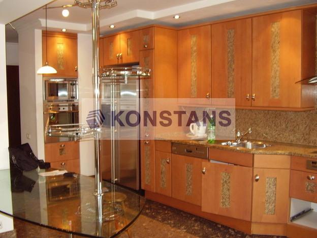 Morizon WP ogłoszenia | Mieszkanie na sprzedaż, Warszawa Bemowo, 166 m² | 3313