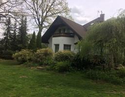 Morizon WP ogłoszenia | Dom na sprzedaż, Podkowa Leśna, 280 m² | 4963