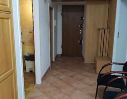 Morizon WP ogłoszenia | Mieszkanie na sprzedaż, Warszawa Śródmieście, 80 m² | 2916