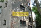 Dom na sprzedaż, Komorów, 270 m² | Morizon.pl | 4053 nr4