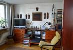Morizon WP ogłoszenia | Dom na sprzedaż, Warszawa Stary Mokotów, 220 m² | 6763