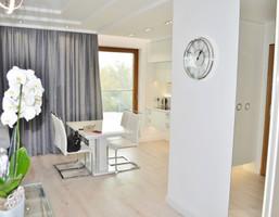 Morizon WP ogłoszenia | Mieszkanie do wynajęcia, Warszawa Praga-Północ, 70 m² | 2413