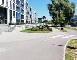 Morizon WP ogłoszenia | Mieszkanie na sprzedaż, Warszawa Błonia Wilanowskie, 114 m² | 8324