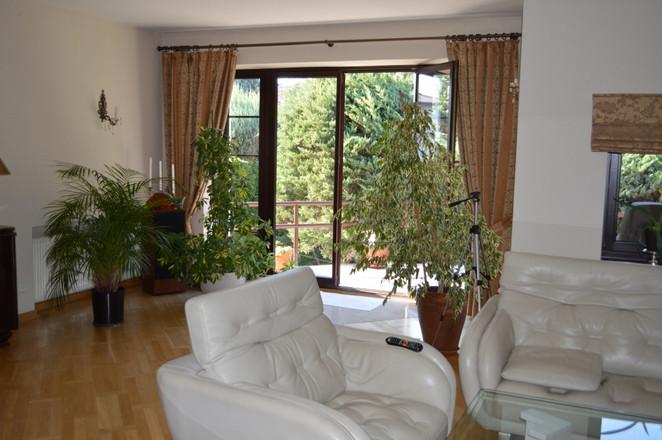 Morizon WP ogłoszenia | Dom na sprzedaż, Warszawa Pyry, 440 m² | 9317