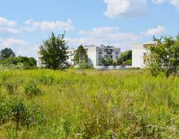 Morizon WP ogłoszenia   Działka na sprzedaż, Warszawa Białołęka, 6800 m²   8452