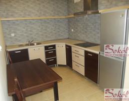 Morizon WP ogłoszenia | Mieszkanie na sprzedaż, Warszawa Ochota, 52 m² | 6708