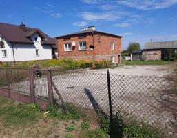 Morizon WP ogłoszenia | Działka na sprzedaż, Zielonki-Wieś, 24100 m² | 3889