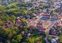 Morizon WP ogłoszenia | Działka na sprzedaż, Skubianka, 835 m² | 5504