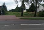Morizon WP ogłoszenia | Działka na sprzedaż, Wierzbin, 1321 m² | 9179