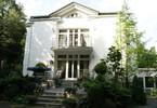 Morizon WP ogłoszenia | Dom na sprzedaż, Konstancin-Jeziorna, 530 m² | 1134