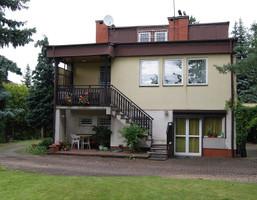 Morizon WP ogłoszenia | Dom na sprzedaż, Warszawa Międzylesie, 220 m² | 1213