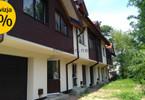 Morizon WP ogłoszenia | Dom na sprzedaż, Józefów Willowa, 184 m² | 2783