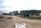 Morizon WP ogłoszenia | Przemysłowy na sprzedaż, Duchnów, 2700 m² | 4508