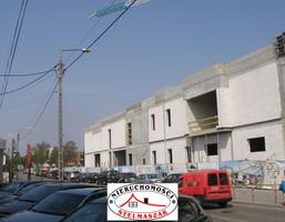 Morizon WP ogłoszenia | Działka na sprzedaż, Otwock, 404 m² | 2990