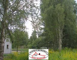 Morizon WP ogłoszenia | Działka na sprzedaż, Duchnów, 1480 m² | 9336