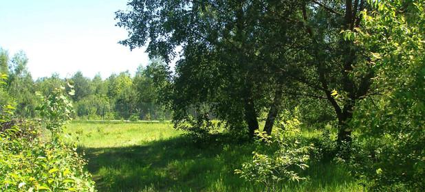 Działka na sprzedaż 1160 m² Otwocki (pow.) Wiązowna (gm.) - zdjęcie 3