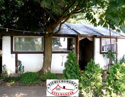 Morizon WP ogłoszenia | Dom na sprzedaż, Wiązowna, 35 m² | 4035