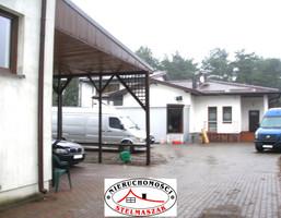 Morizon WP ogłoszenia | Fabryka, zakład na sprzedaż, 450 m² | 2397