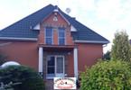 Morizon WP ogłoszenia | Dom na sprzedaż, Wiązowna, 331 m² | 3981