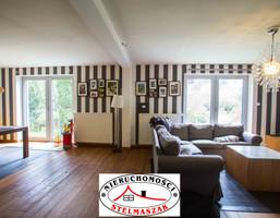 Morizon WP ogłoszenia | Dom na sprzedaż, Wiązowna, 300 m² | 5763