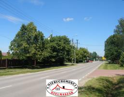 Morizon WP ogłoszenia | Przemysłowy na sprzedaż, Otwock, 144 m² | 6969