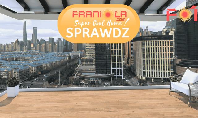 Dom na sprzedaż <span>Warszawa, Śródmieście, Śródmieście Południowe, Defilad</span>