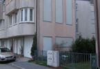 Morizon WP ogłoszenia | Dom na sprzedaż, Warszawa Chomiczówka, 220 m² | 9441